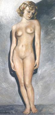Sex Hd Mobile Pics Oldje Vinna Reed John Jean Claude Jan Hugo David Francis Cremi Blonde Nude Wet