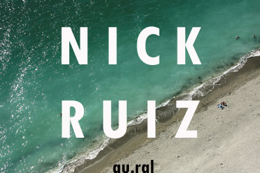 http://intertheory.org/nick%20ruiz%20-%20aural%20-%20album%20cover.jpg