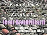 From-Achilles-to-Zarathustr